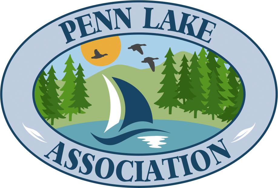 Penn Lake Association